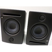 Presonus ERIS E5 (PAIR) Powered Monitor