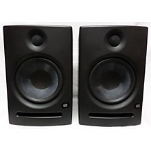 Presonus ERIS E8 PAIR Powered Monitor