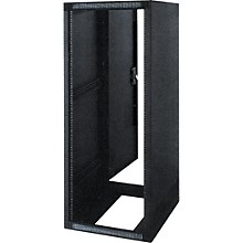 Middle Atlantic ERK-2720 27-Space Rack Case