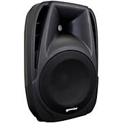 "ES-08 Passive 8"" Loudspeaker"