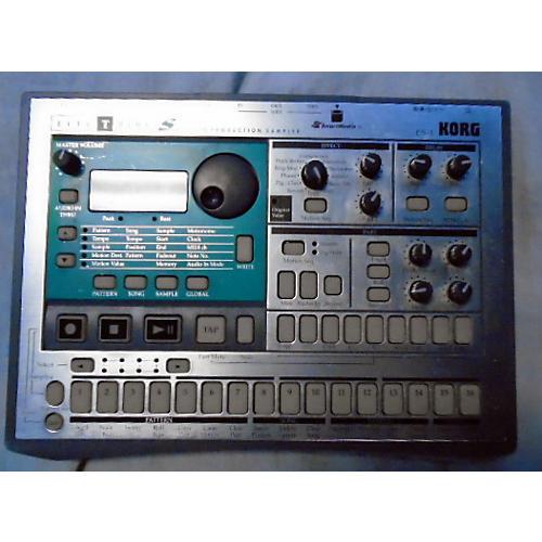 Korg ES-1 ELECTRIBE S