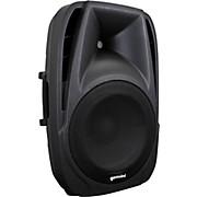 """ES-15BLU 15"""" Bluetooth Speaker"""
