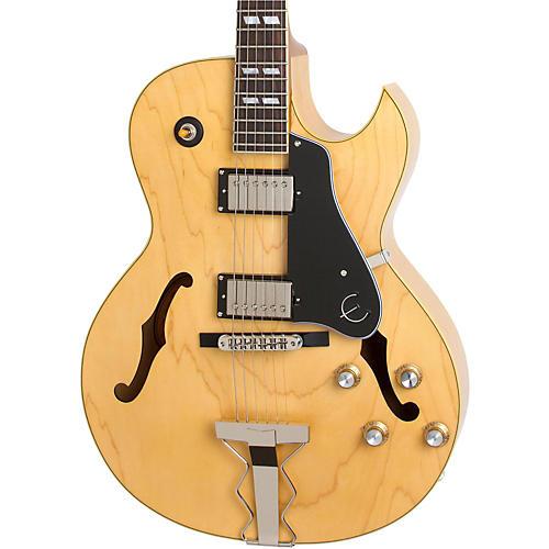 Epiphone ES-175 Premium Hollowbody Electric Guitar-thumbnail