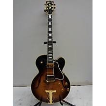 Gibson ES-275 Hollow Body Electric Guitar