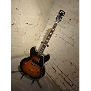 Gibson ES-330 Hollow Body Electric Guitar
