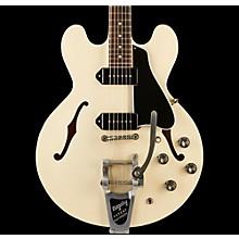 Gibson ES-330 Tamio Okuda Hollowbody Electric Guitar