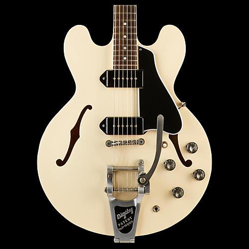 Gibson ES-330 Tamio Okuda Hollowbody Electric Guitar-thumbnail