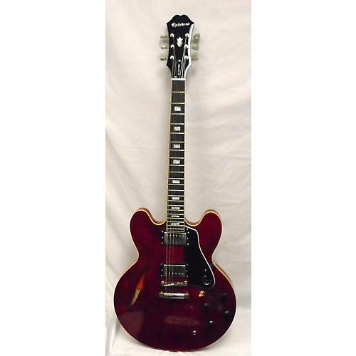 Epiphone ES-335 PRO Hollow Body Electric Guitar