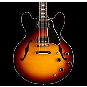 Gibson ES-335 Slim Neck Semi-Hollow Electric Guitar