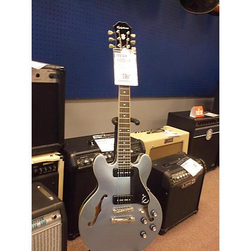 used epiphone es 339 p90 pro hollow body electric guitar guitar center. Black Bedroom Furniture Sets. Home Design Ideas