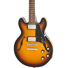 ES-339 PRO Electric Guitar Vintage Sunburst
