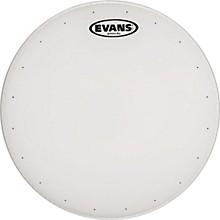 Evans ES B12DRY DrumHead