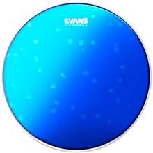 Evans ES B14HB DrumHead