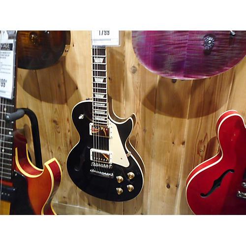 Gibson ES LES PAUL Hollow Body Electric Guitar