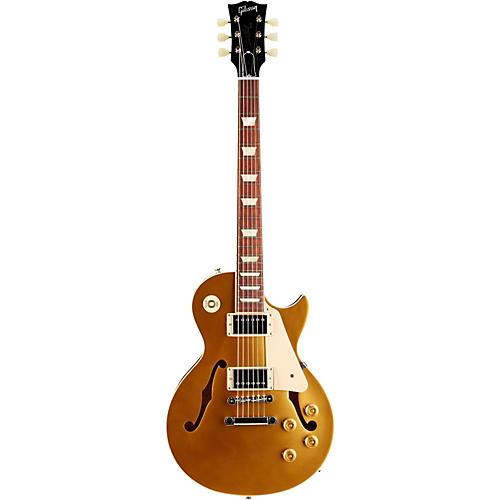 Gibson ES-Les Paul Semi-Hollow Electric Guitar-thumbnail