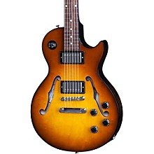 Gibson ES-Les Paul Special Electric Guitar