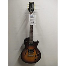 Gibson ES Les Paul Special Hollow Body Electric Guitar