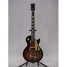 Gibson ES Les Paul W/Bigsby Hollow Body Electric Guitar
