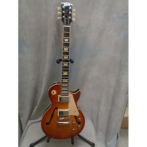 Gibson ES Memphis Les Paul Hollow Body Electric Guitar