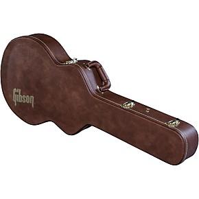 Gibson case
