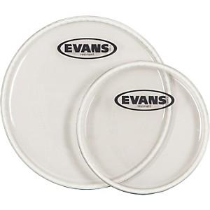 Evans ES TT06RGL DrumHead by Evans