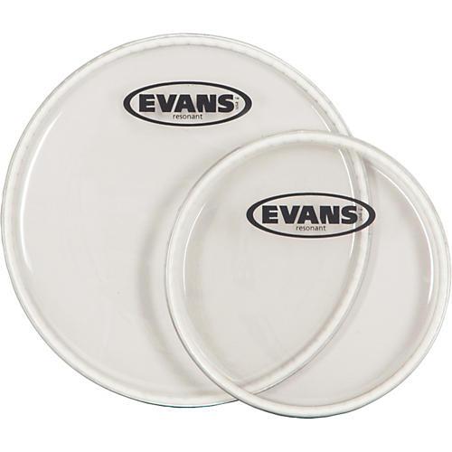 Evans ES TT06RGL DrumHead 15 in.
