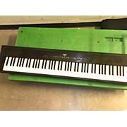Kawai ES1 Stage Piano