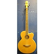 Jasmine ES100C-M Acoustic Bass Guitar