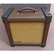 Quilter ES112 Guitar Cabinet