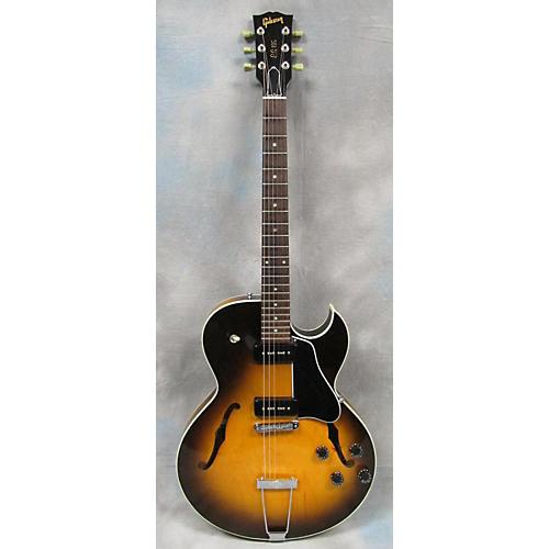 Gibson ES135 Hollow Body Electric Guitar