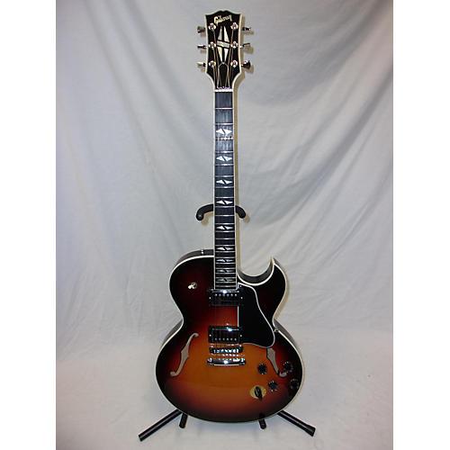 Gibson ES137 Hollow Body Electric Guitar