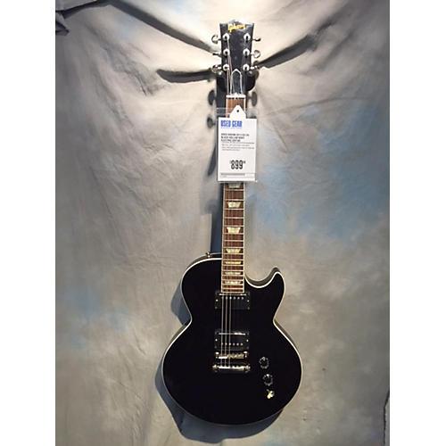 Gibson ES139 Hollow Body Electric Guitar-thumbnail