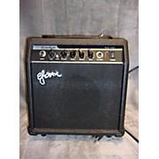 Esteban ES15G Guitar Combo Amp