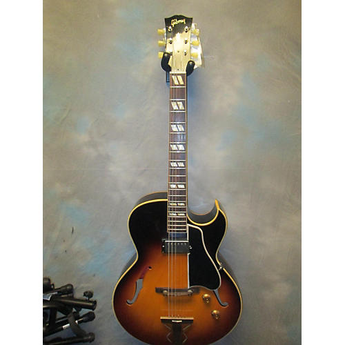 Gibson ES175 Hollow Body Electric Guitar