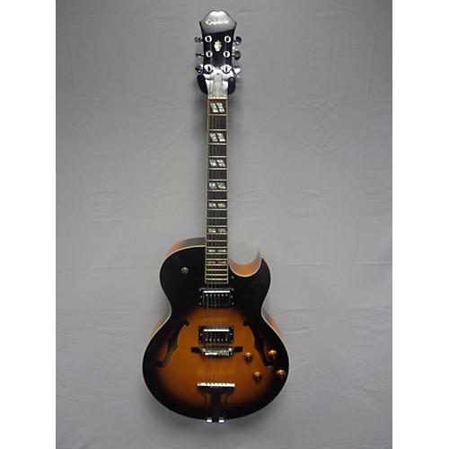 Epiphone ES175 Hollow Body Electric Guitar-thumbnail