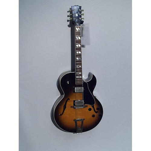 Gibson ES175 Hollow Body Electric Guitar