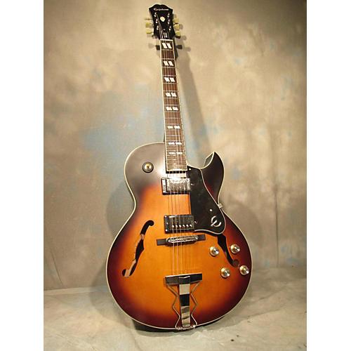 Epiphone ES175 Premium Hollow Body Electric Guitar-thumbnail