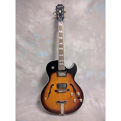 Epiphone ES175 Premium Hollow Body Electric Guitar