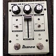 Ibanez ES2H ECHO SHIFTER Effect Pedal