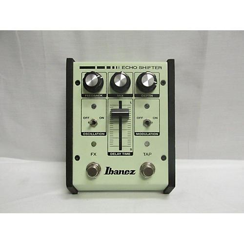 Ibanez ES2H Echo Shifter Effect Pedal-thumbnail
