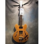 Gibson ES33 W/ BIGSBY MODIFICATION Hollow Body Electric Guitar