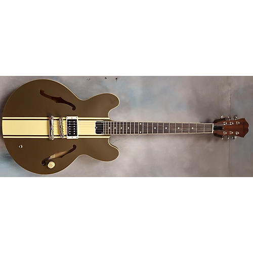 Epiphone ES333 Solid Body Electric Guitar-thumbnail