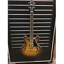 Gibson ES335 Dot Reissue Hollow Body Electric Guitar