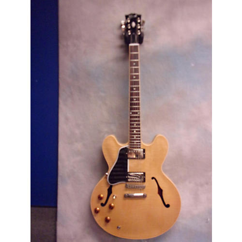 Gibson ES335 Left Handed Hollow Body Electric Guitar