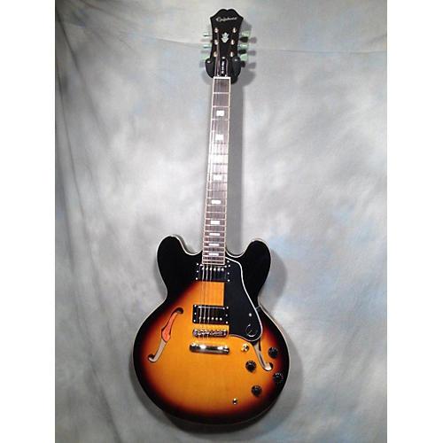 Epiphone ES335 Pro Hollow Body Electric Guitar