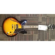 Epiphone ES335 Pro Hollow Body Electric Guitar