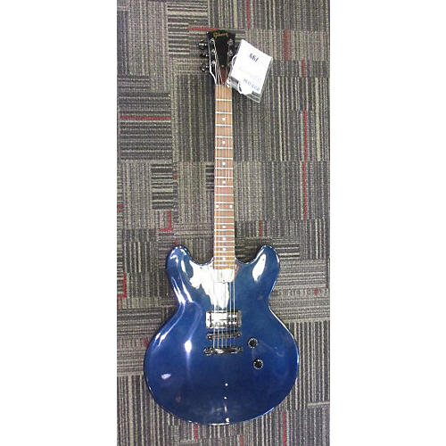 Gibson ES335 Studio Solid Body Electric Guitar