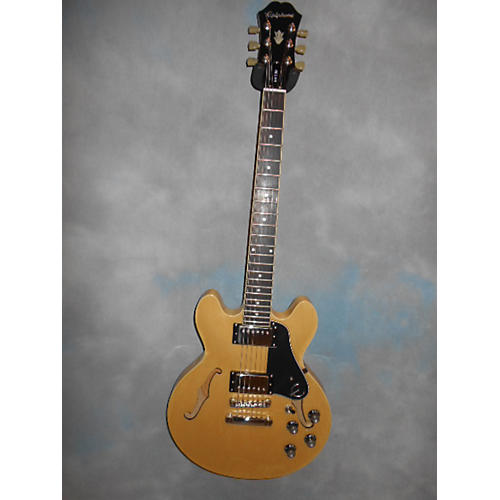 Epiphone ES339 Hollow Body Electric Guitar