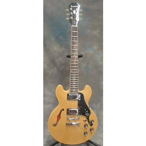 Epiphone ES339 Hollow Body Electric Guitar-thumbnail