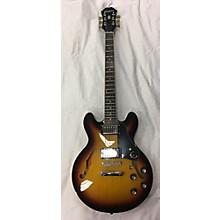 Epiphone ES339 Hollow Body Electric Guitar